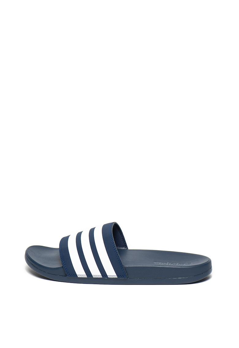 Papuci Adilette de la Adidas PERFORMANCE