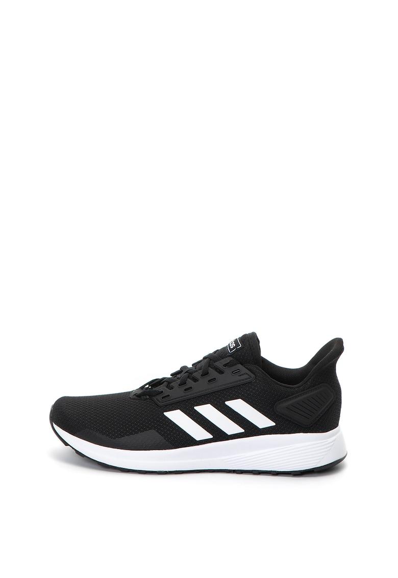 Pantofi sport de plasa - cu amortizare Duramo 9 imagine