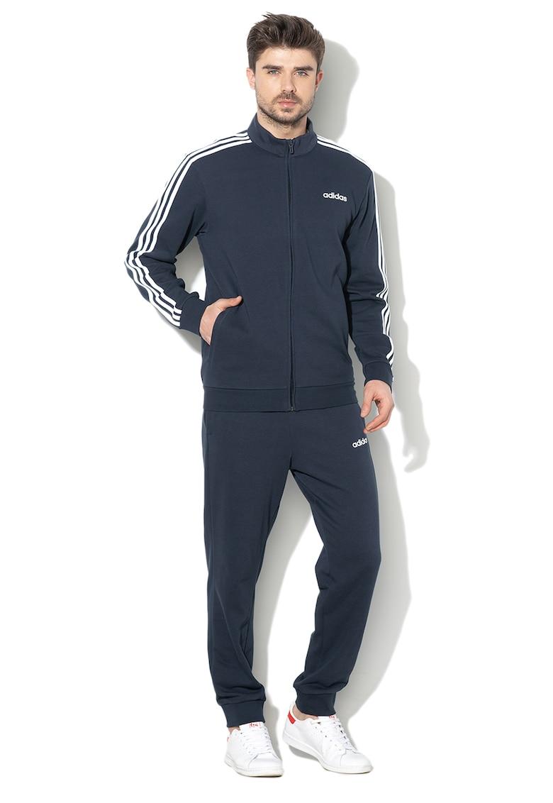 Adidas PERFORMANCE Trening cu dungi emblematice - pentru fitness Relax