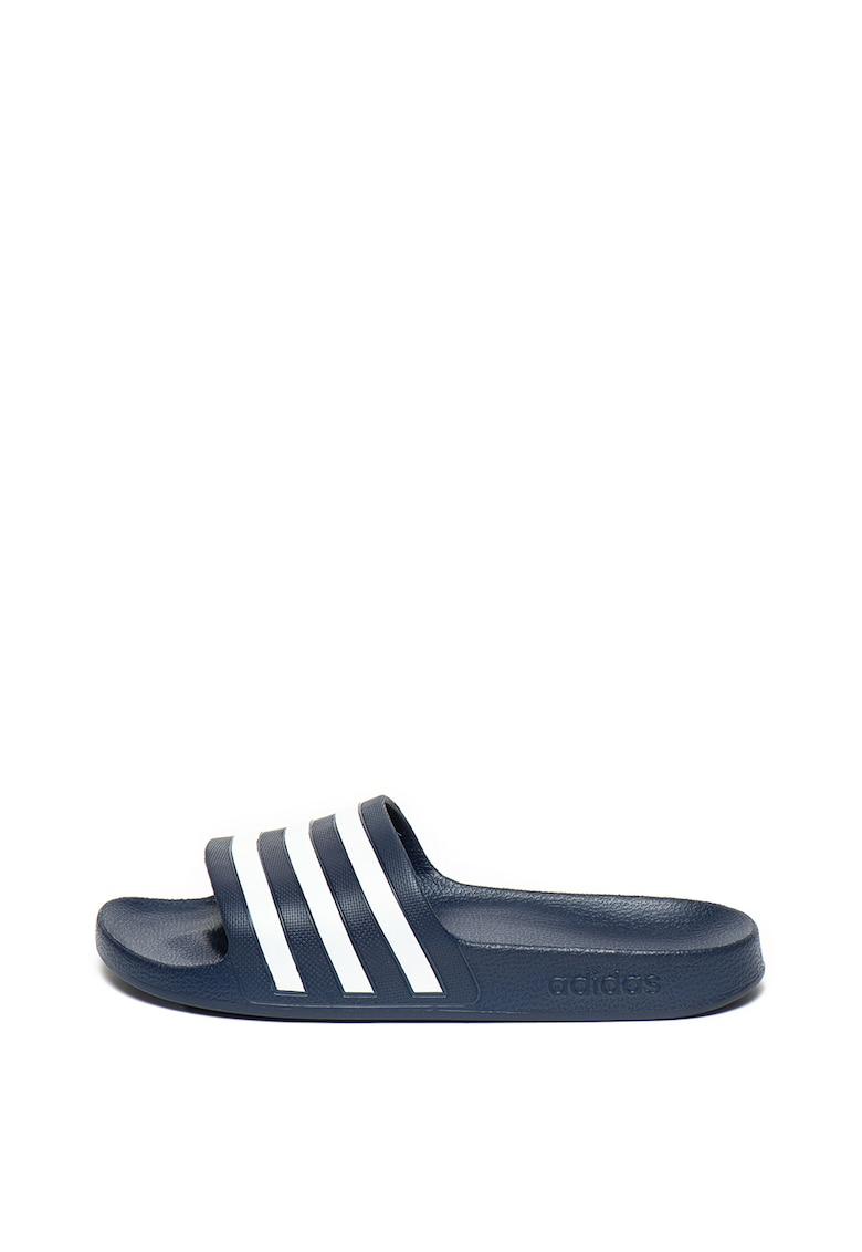 Papuci unisex Adilette de la Adidas PERFORMANCE