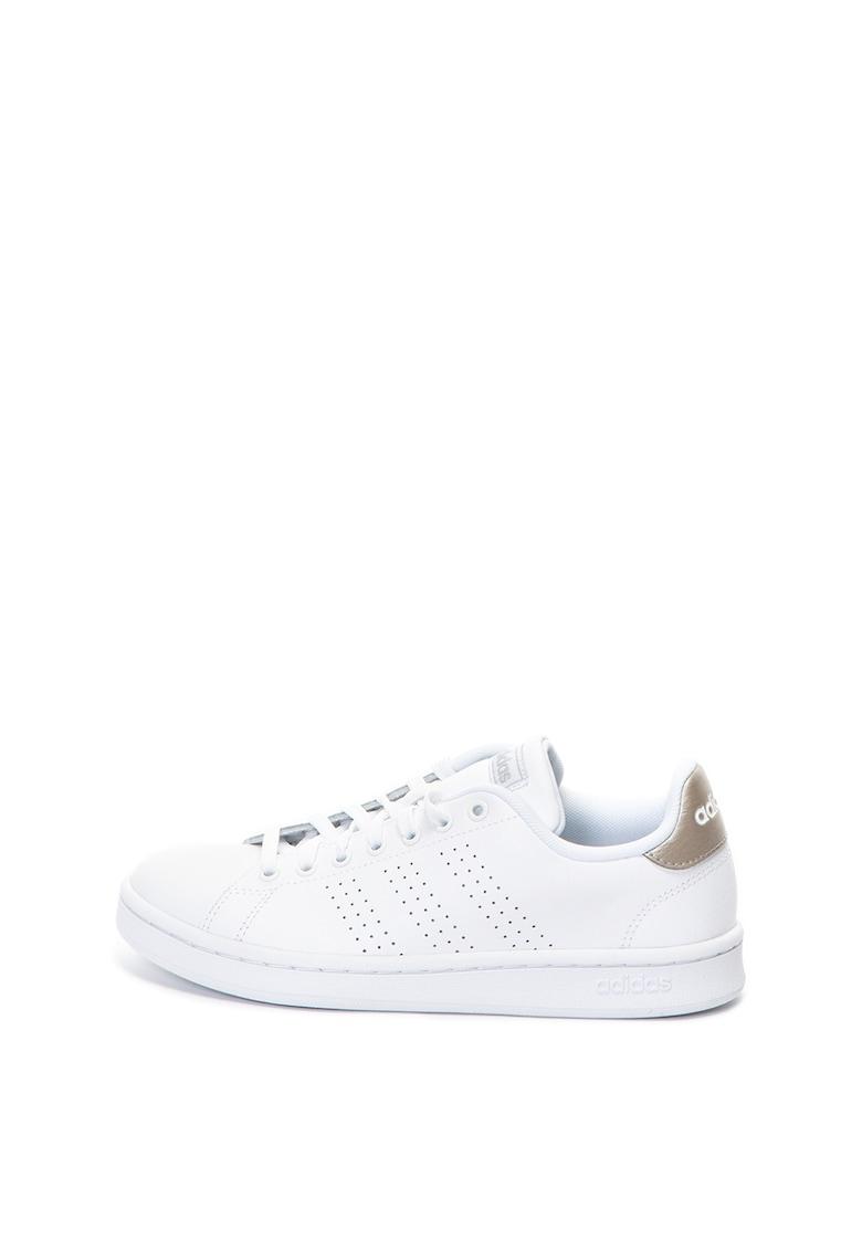 Pantofi sport Advantage