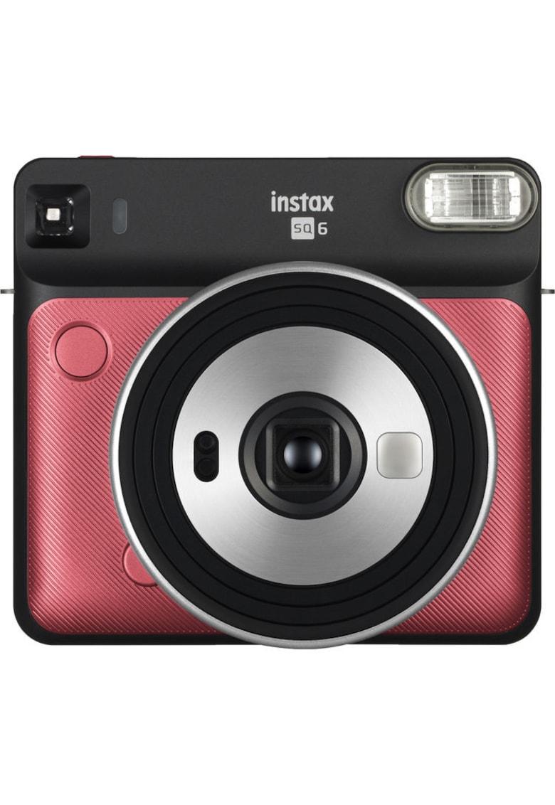 Camera foto instant Instax Square SQ6