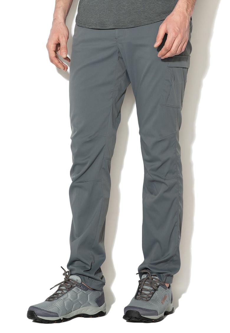 Pantaloni pentru drumetie Outdoor Elements™