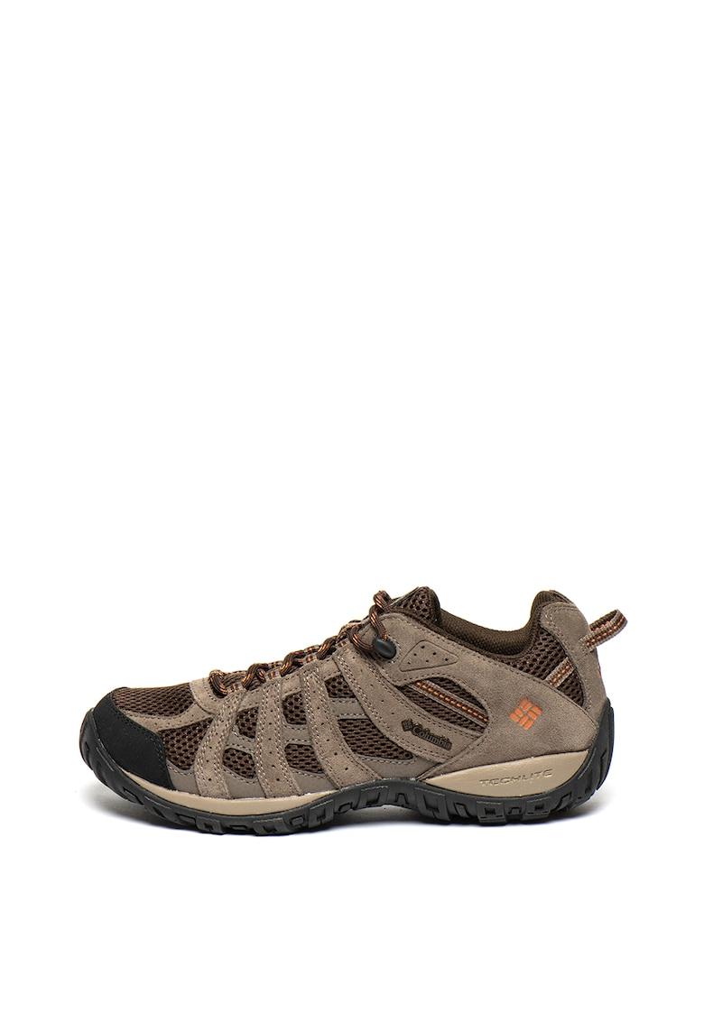 Pantofi pentru drumetii Redmond™