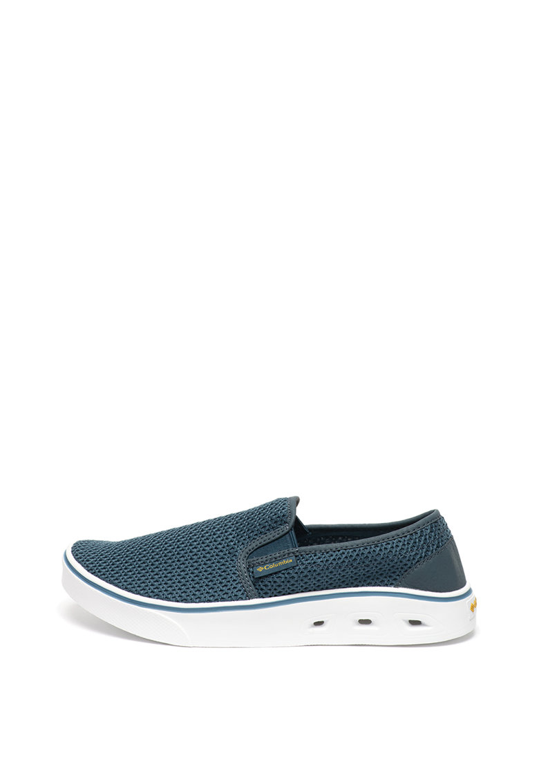 Pantofi slip-on din material usor Spinner™