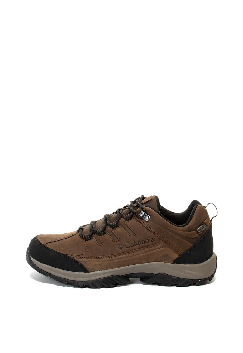 Pantofi impermeabili pentru drumetii Terrebonne™ II