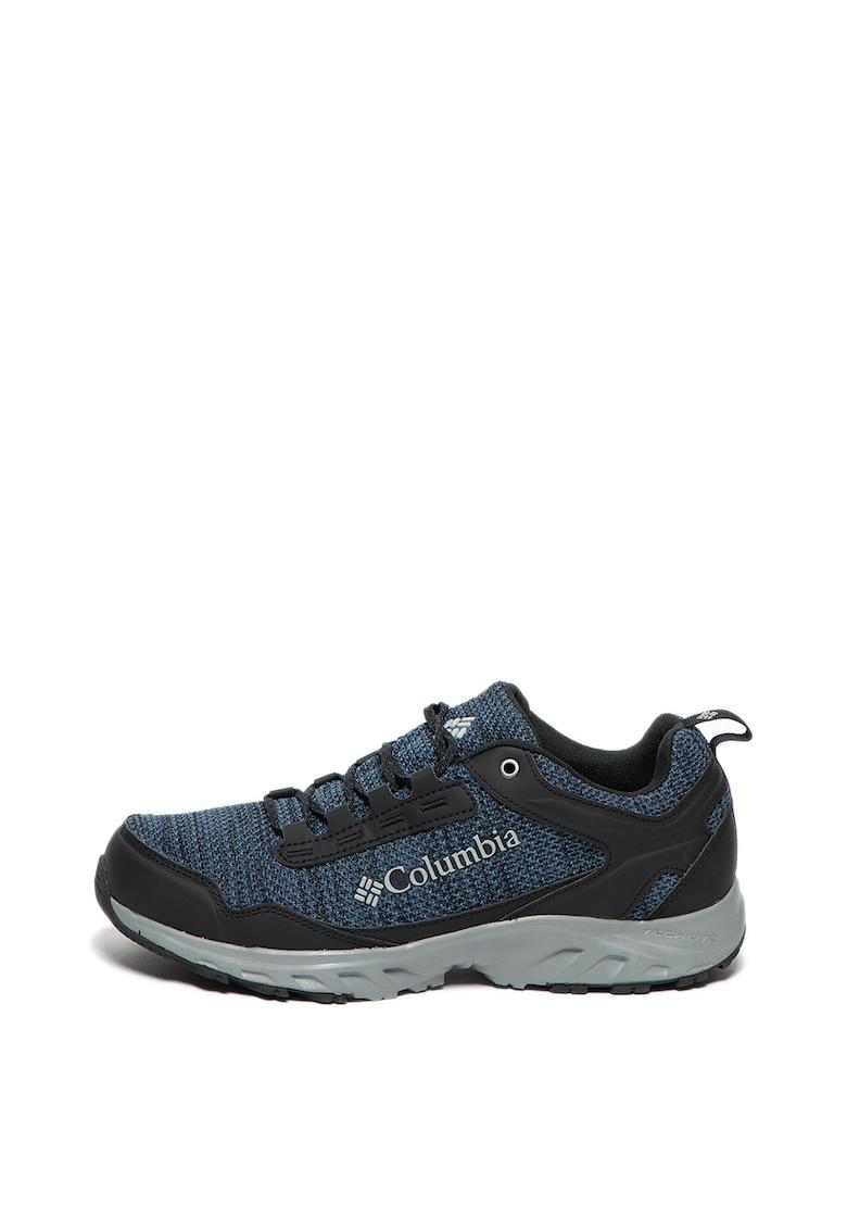 Pantofi sport din tricot - pentru drumetii Irrigon™ Techlite