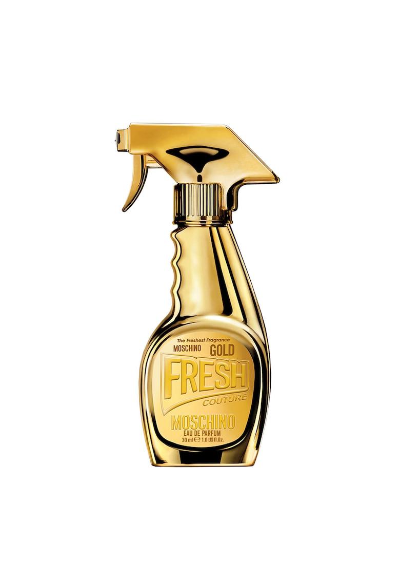 Apa de Parfum Fresh Couture Gold - Femei imagine
