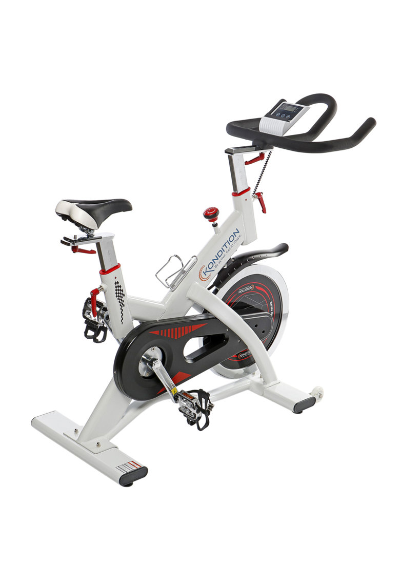 Bicicleta spinning BSP-9900 ULTRA