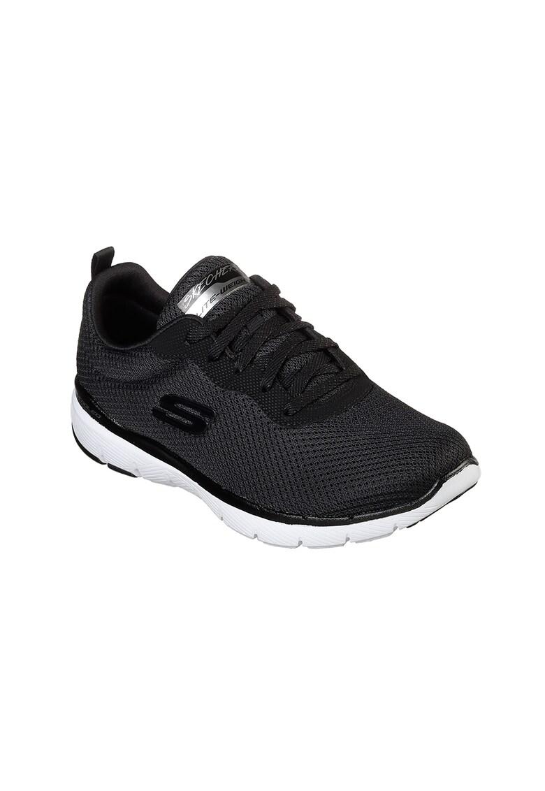 Pantofi sport cu Air-Cooled Memory Foam® Flex Appeal 30™