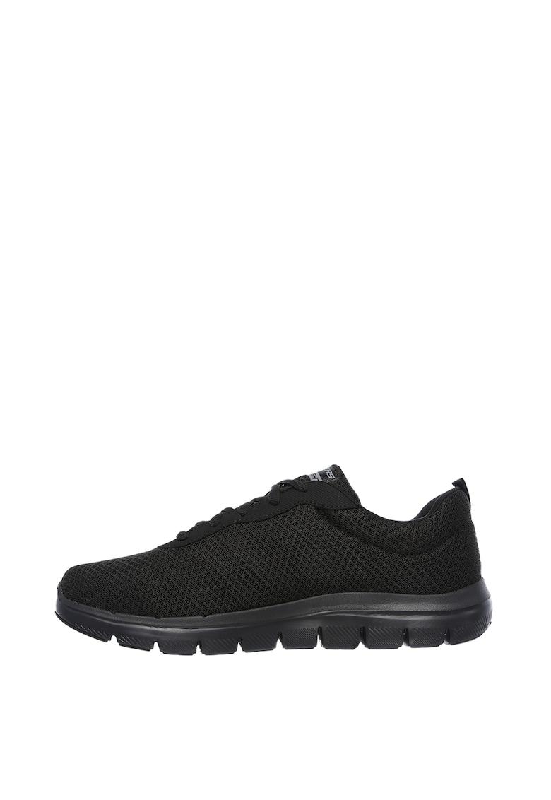 Pantofi sport cu spuma de memorie Flex Advantage 2.0 Dayshow