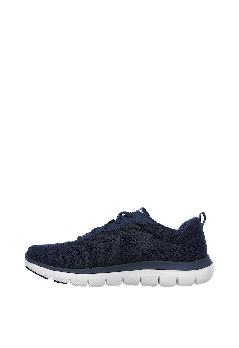 Pantofi sport de plasa Flex Advantage 2.0