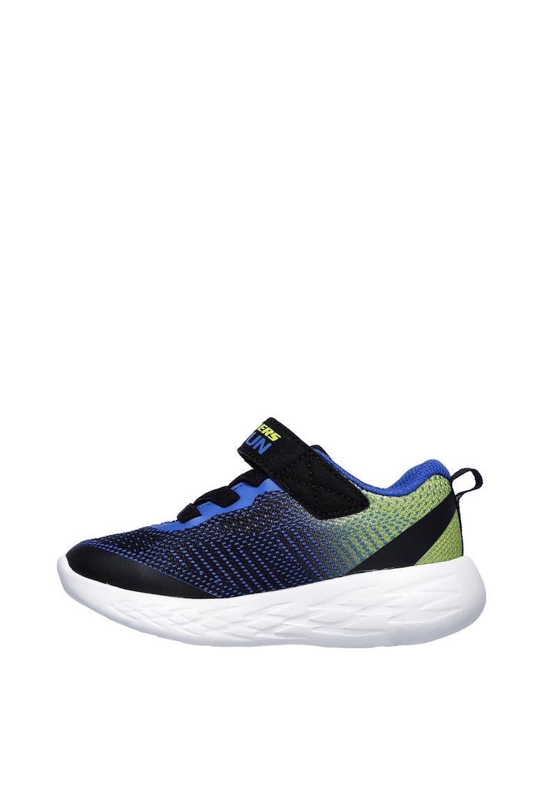 Pantofi sport de plasa GoRun 600 Farrox imagine