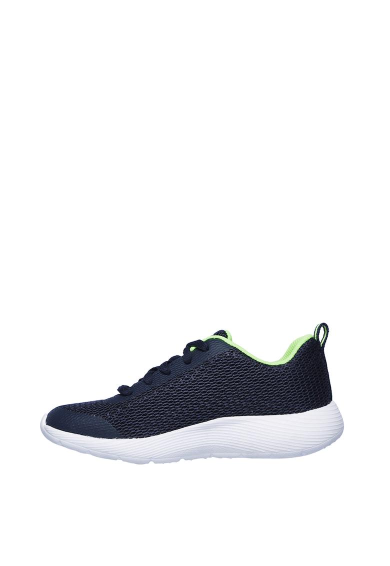 Pantofi sport de plasa Dyna-Lite Speedfleet