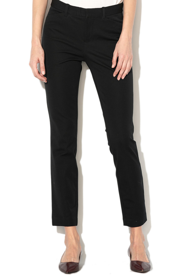 Pantaloni skinny Signature imagine