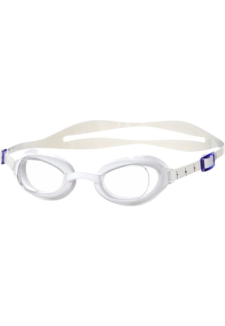 Ochelari inot Aqua Pure pentru femei - Alb imagine promotie