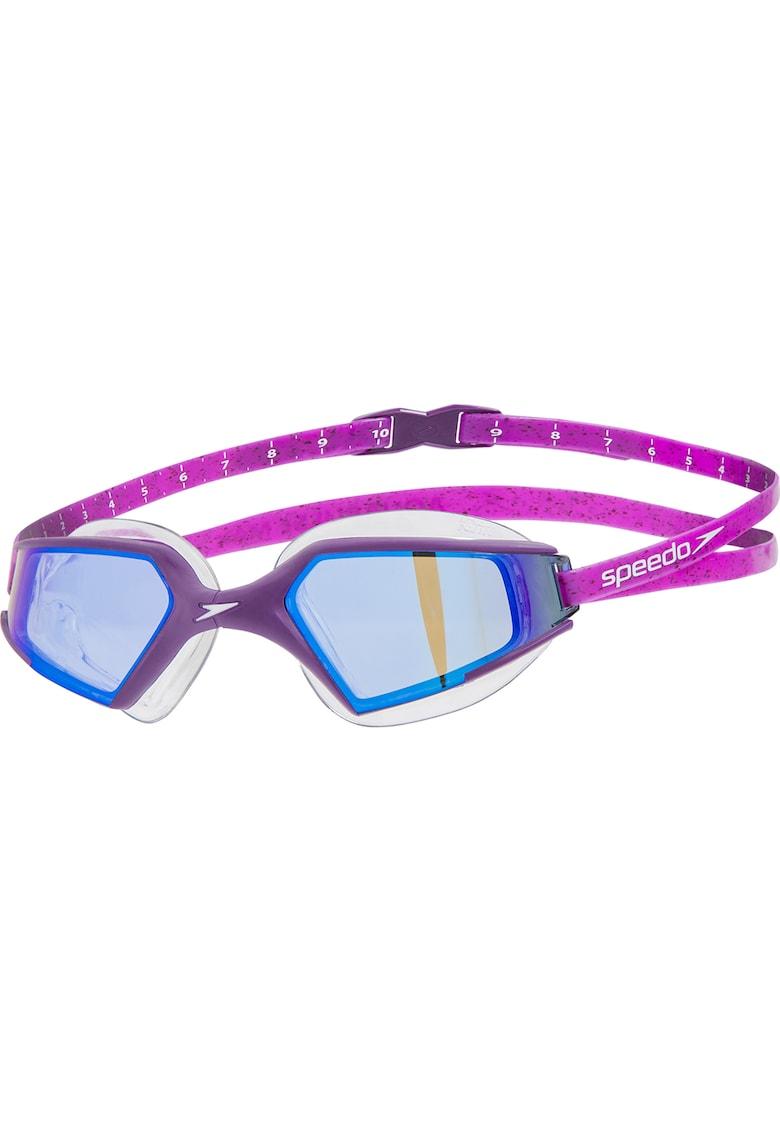 Ochelari inot  Aquapulse Max Mirror V3 pentru adulti - Mov