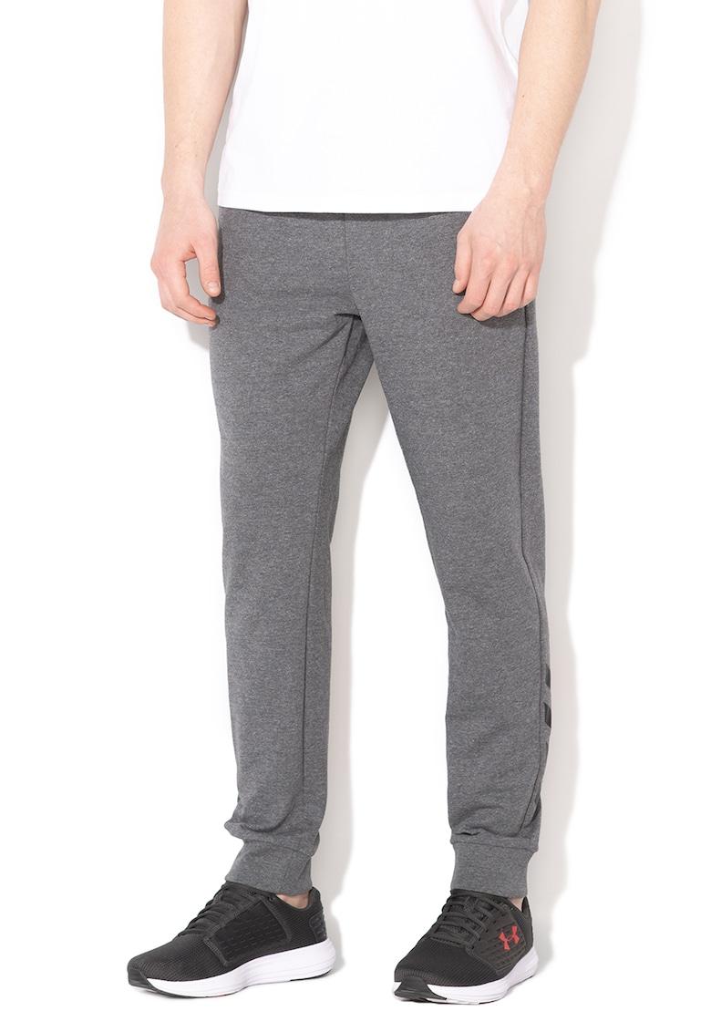 Pantaloni sport pentru fitness Mateo