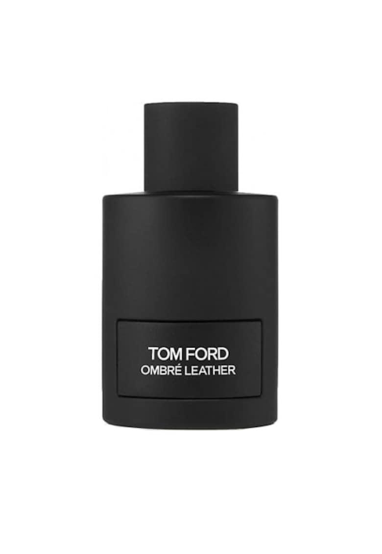 Apa de Parfum Ombre Leather - Unisex - 50 ml