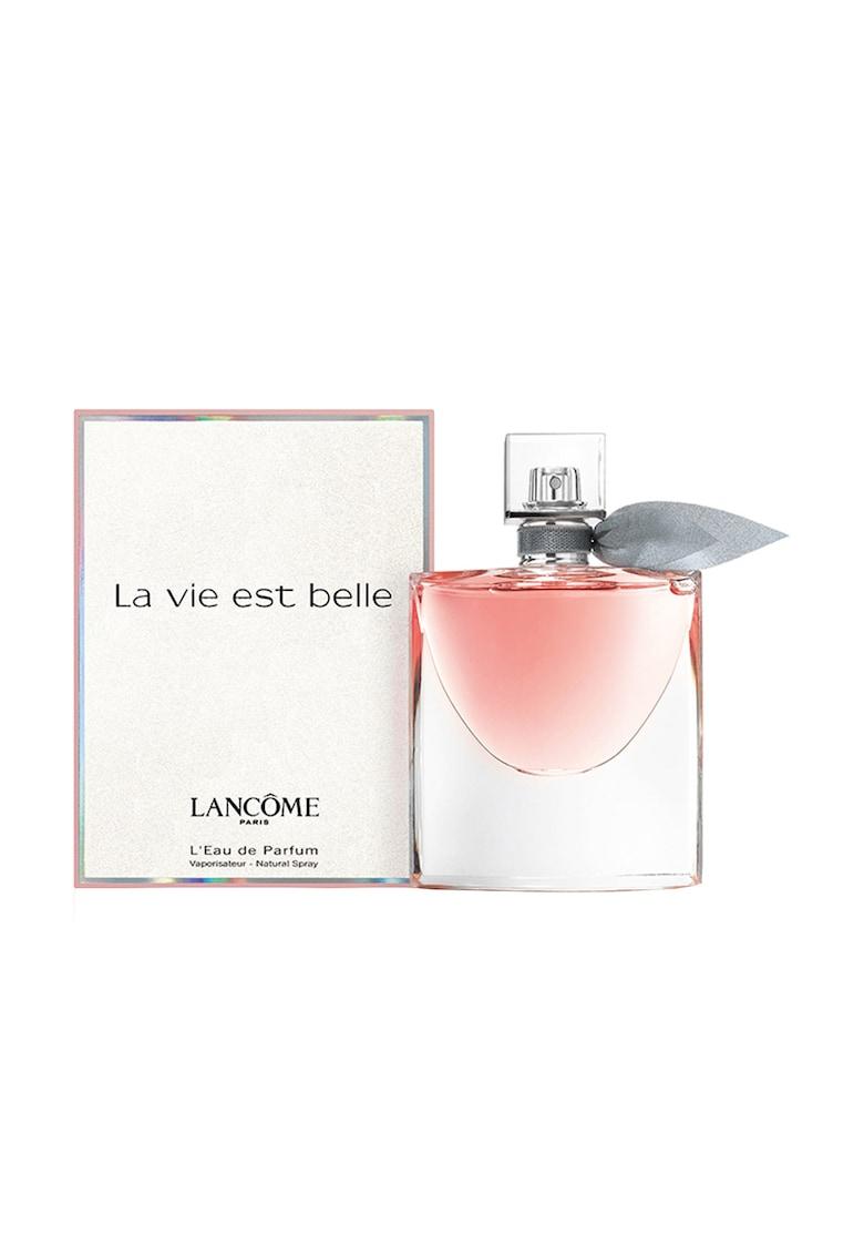 Apa de Parfum  La Vie Est Belle – Femei de la Lancome