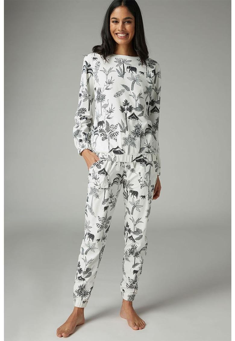 Set de pijamale – 2 piese de la NEXT