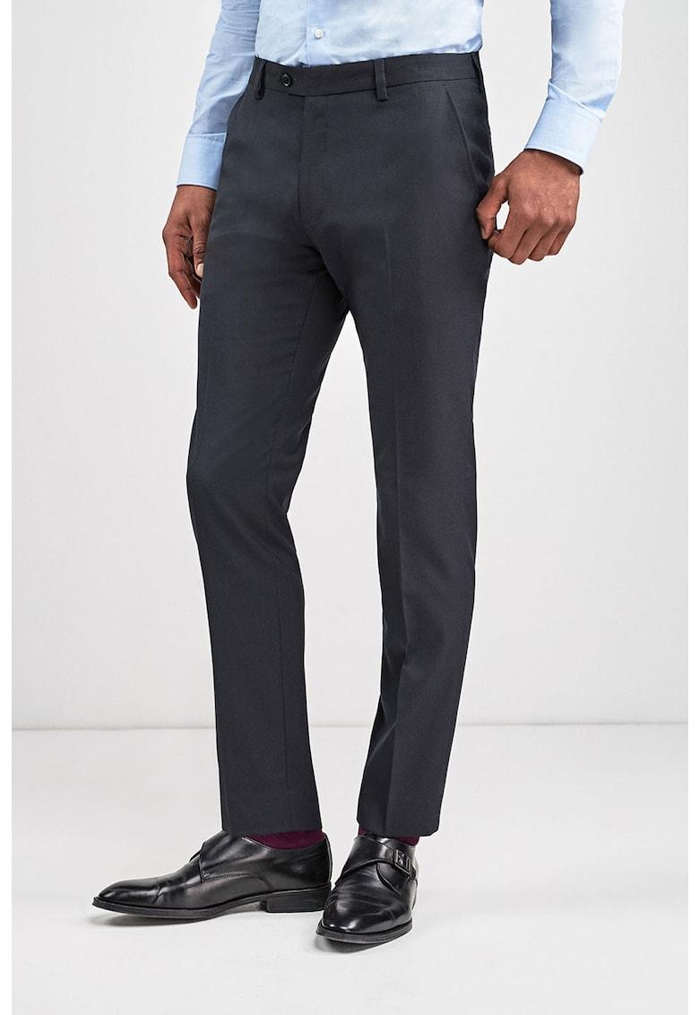 NEXT Pantaloni eleganti skinny fit