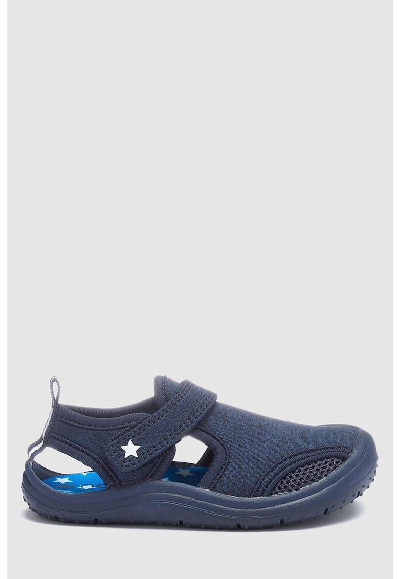 NEXT Sandale cu velcro