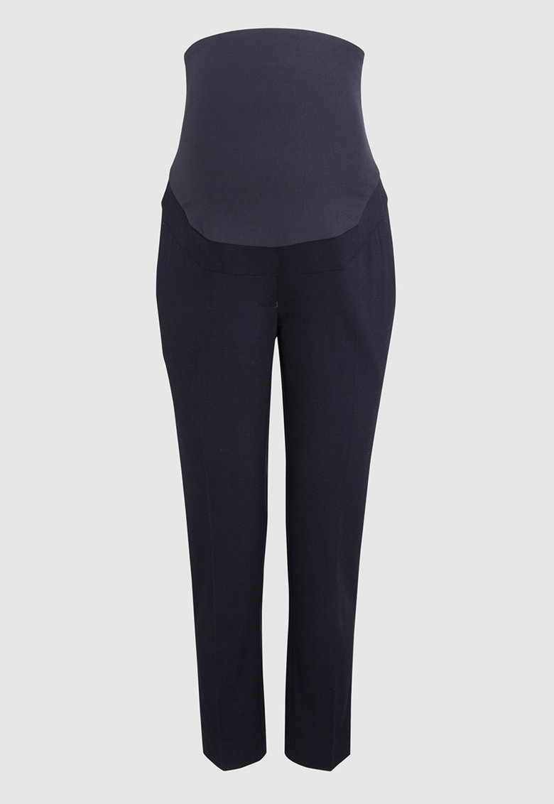 NEXT Pantaloni pentru gravide