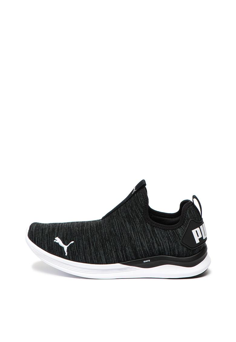 Pantofi slip-on pentru fitness Ignite Flash Summer