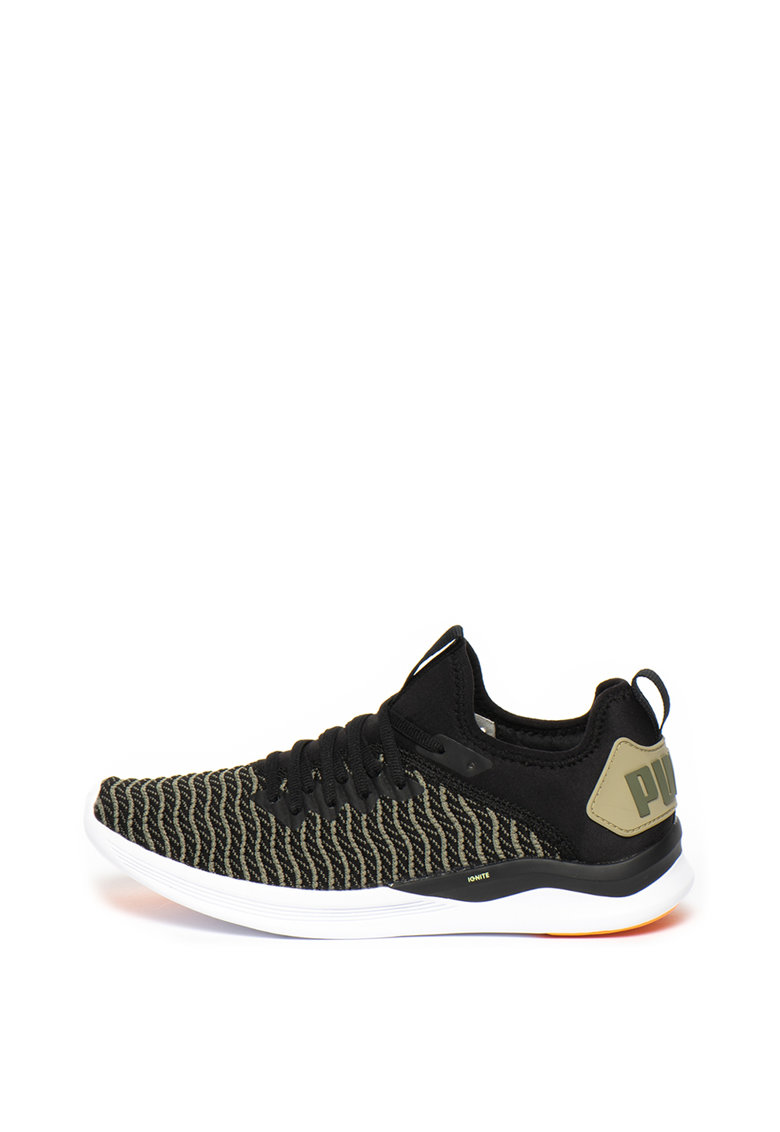 Pantofi slip on pentru fitness Ignite Flash Delight de la Puma