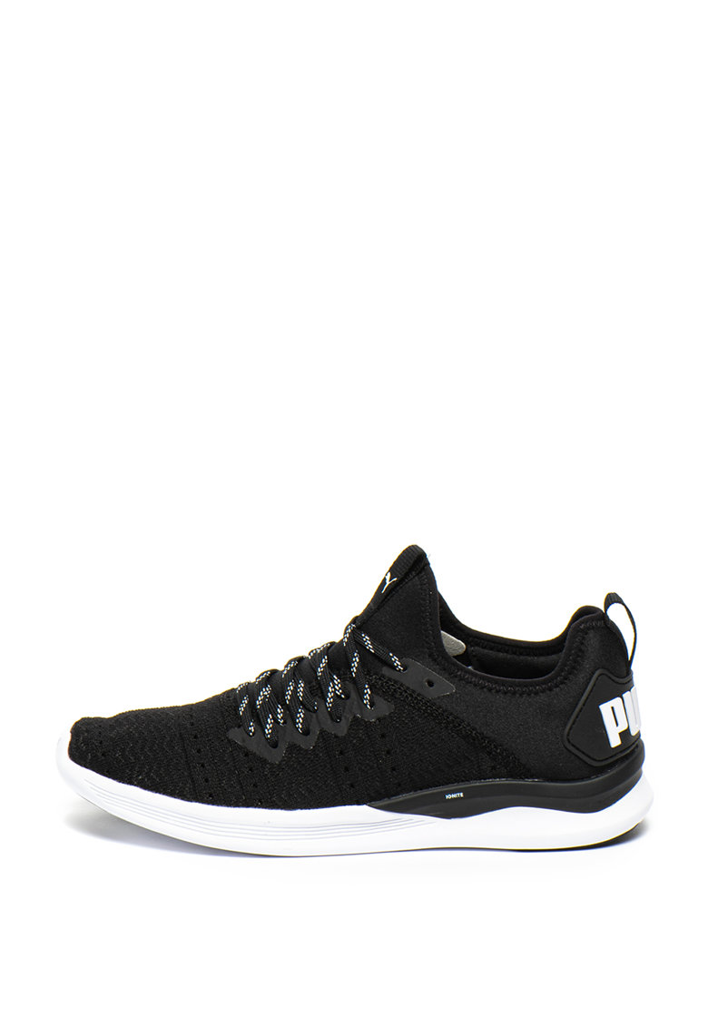 Pantofi sport slip-on pentru fitness IGNITE Flash Irides de la Puma