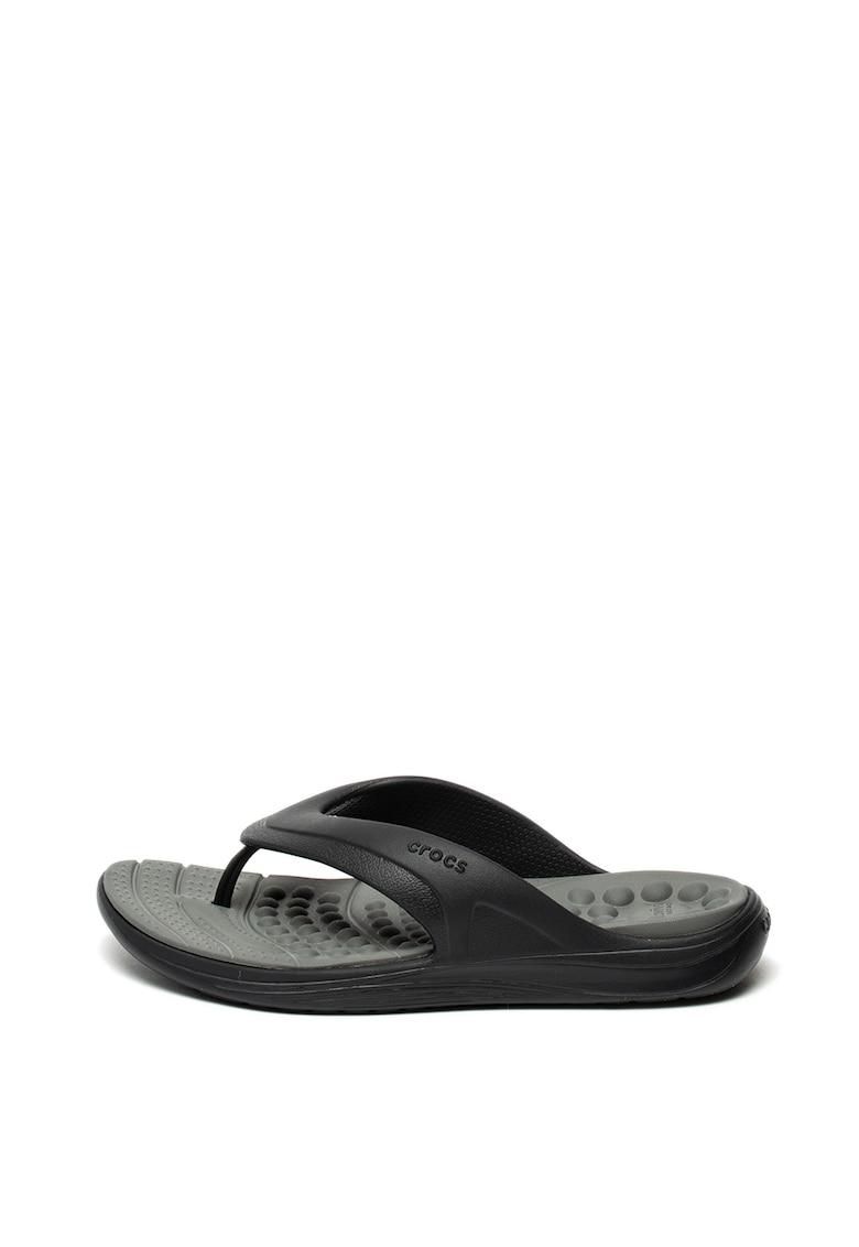 Papuci flip-flop relaxed fit Crocs