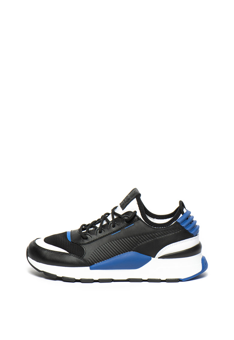 Pantofi sport slip-on RS-0 Sound