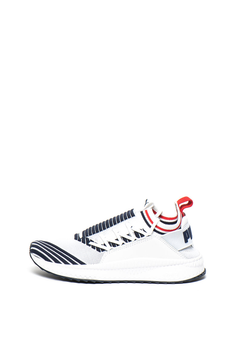 Pantofi sport slip-on cu model in dungi TSUGI Jun fashiondays.ro