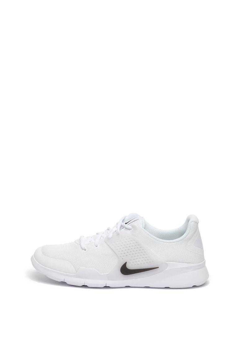 Pantofi sport de plasa Arrowz