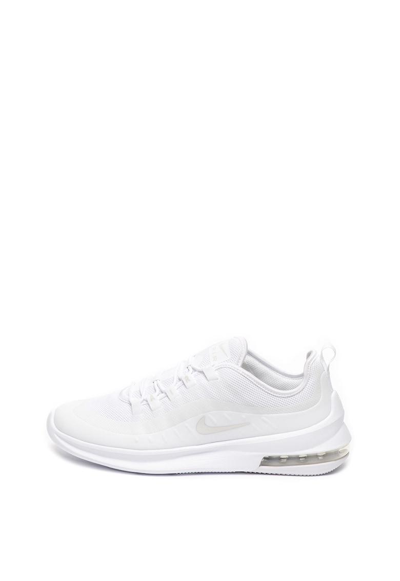 Pantofi sport cu aspect perforat Air Max Axis