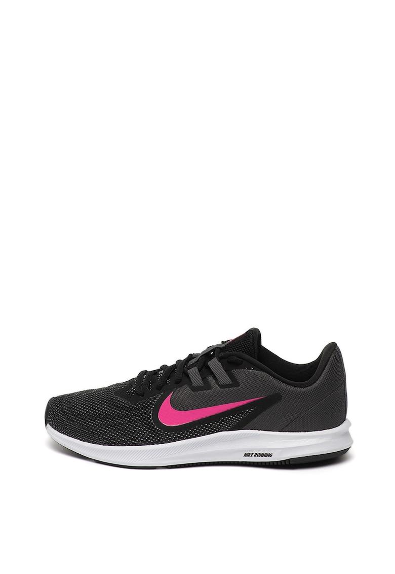 Pantofi sport pentru alergare Downshifter 9 de la Nike