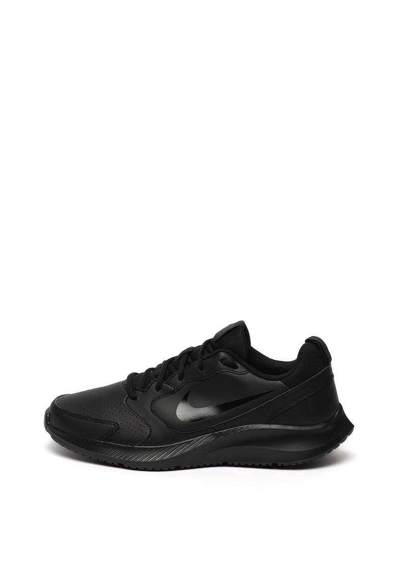 Pantofi sport pentru alergare Todos