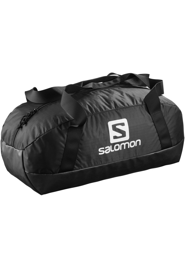 Geanta sport Prolog 25 - Unisex - Black - One size Salomon imagine 2021