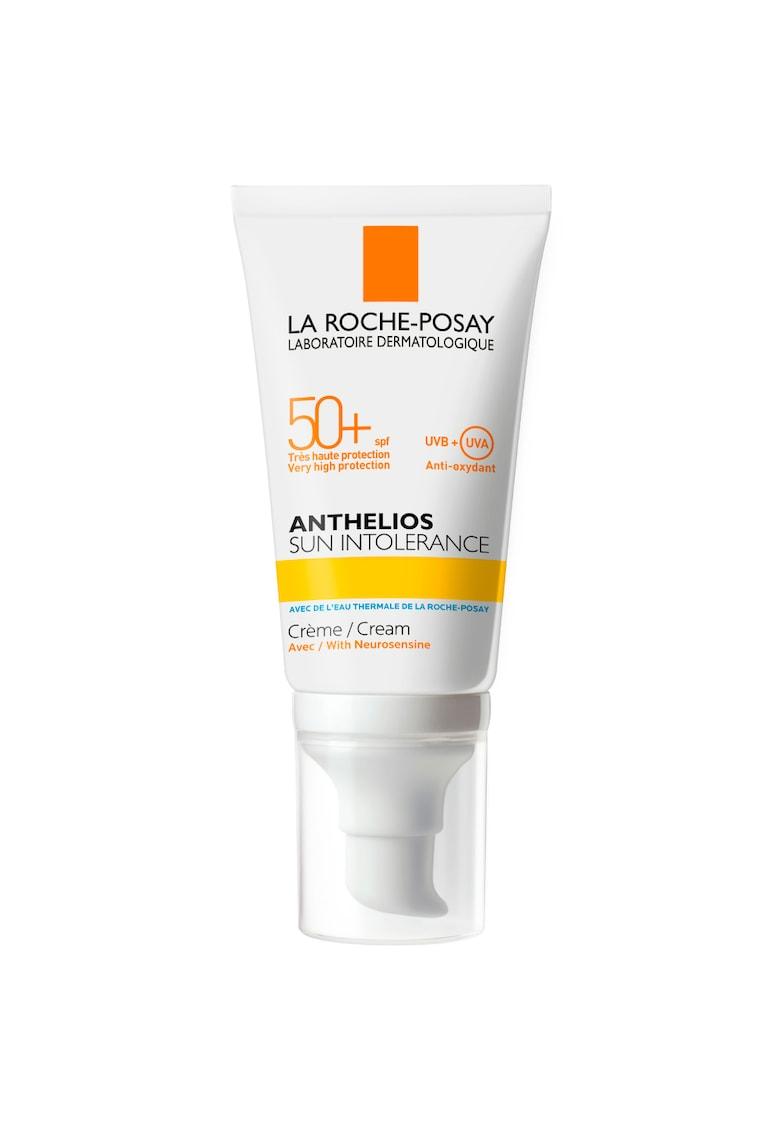 La Roche-Posay Crema pentru piele intoleranta la soare La Roche Posay ANTHELIOS SPF 50+