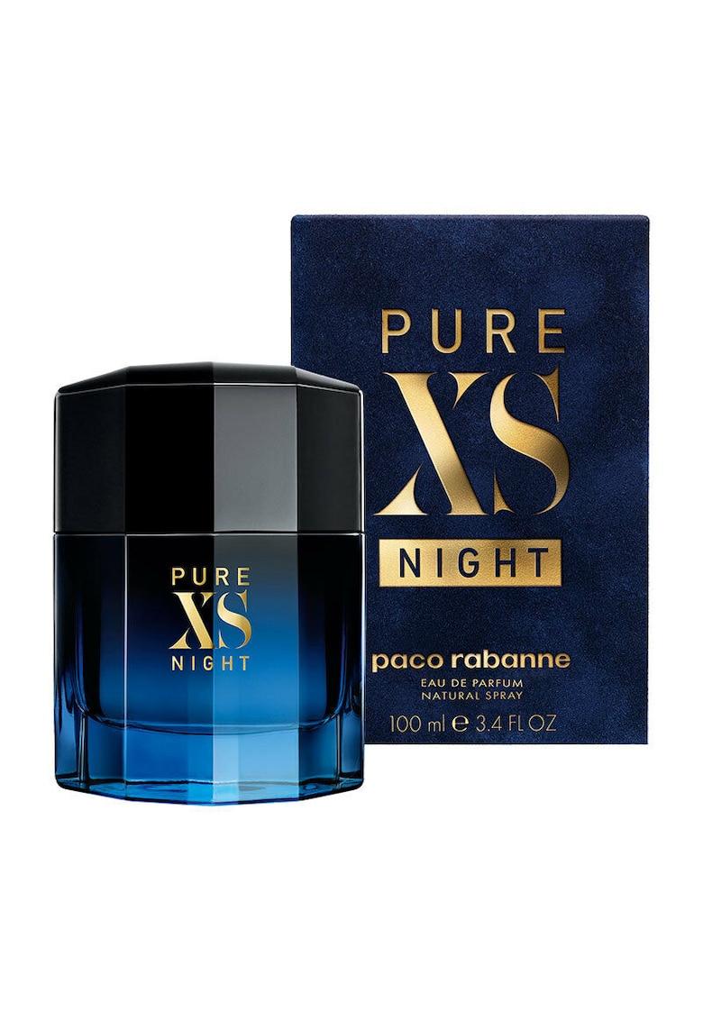 Paco Rabanne Apa de Parfum  Pure Xs Night - Barbati