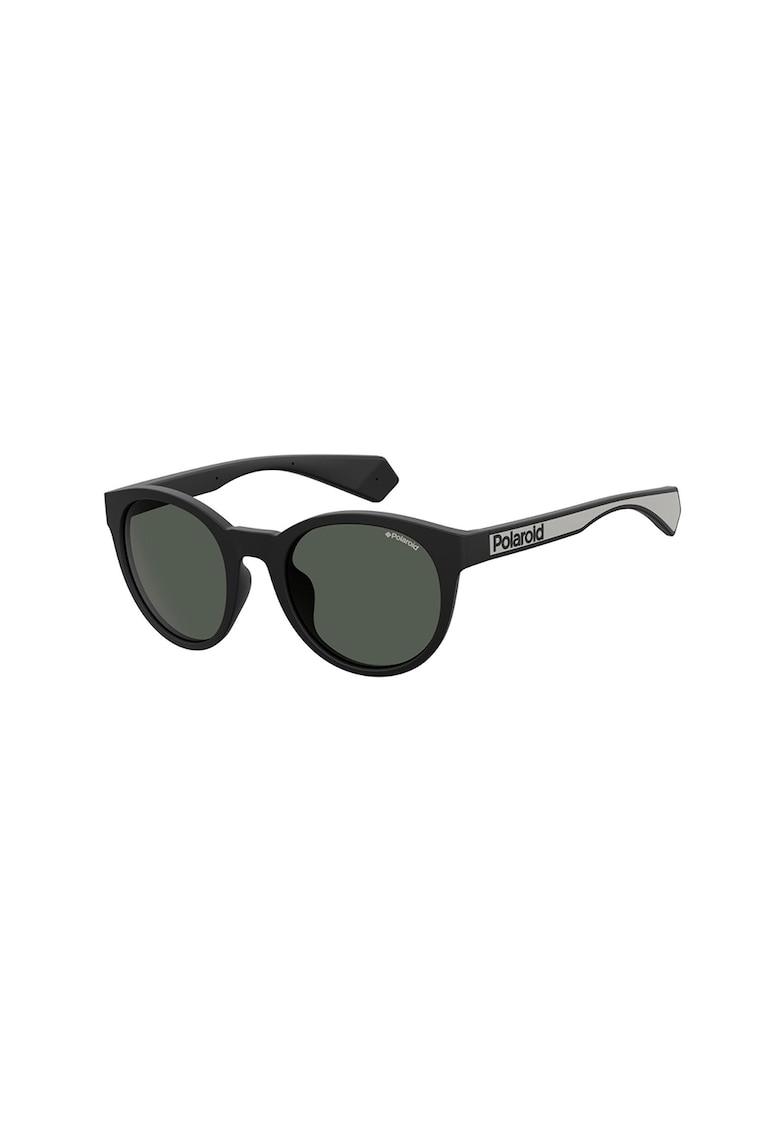 Ochelari de soare unisex cu lentile ultrapolarizate imagine