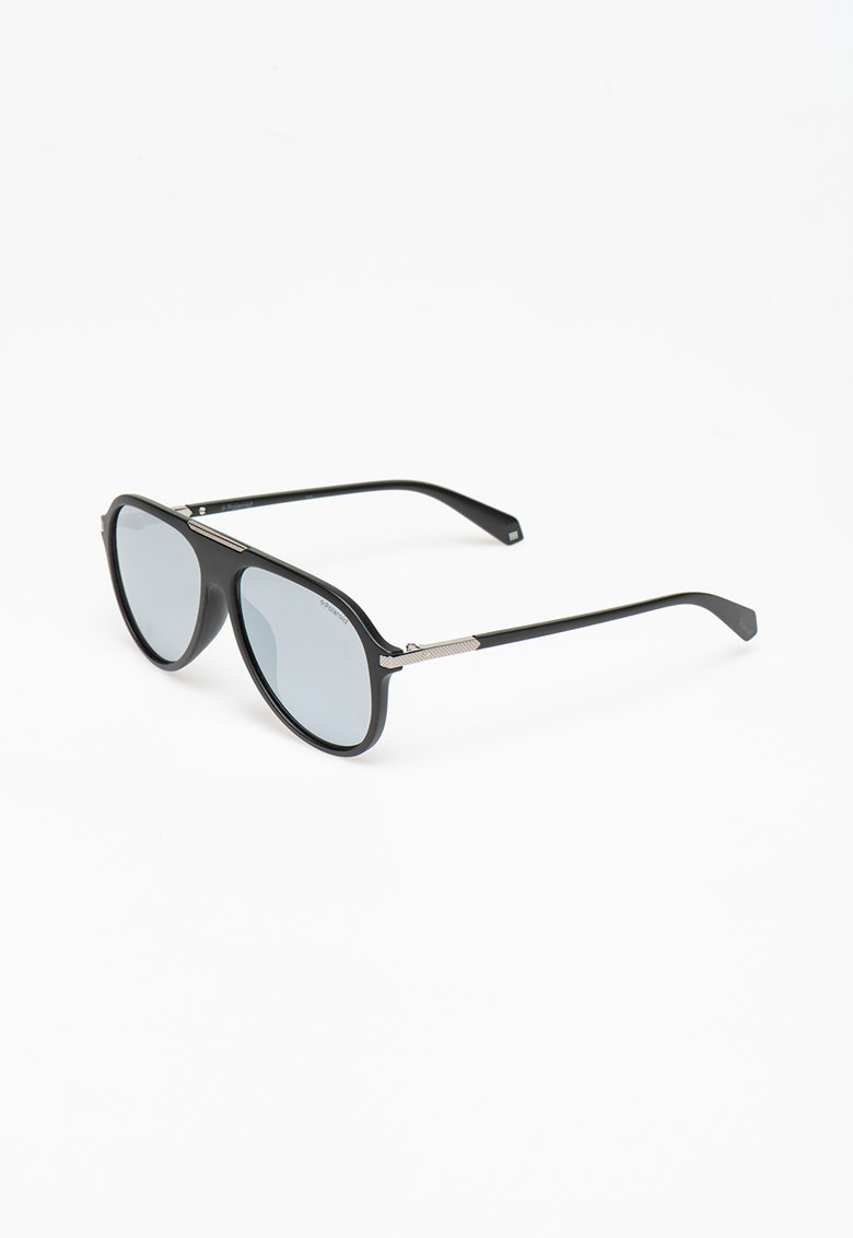 Ochelari de soare cu lentile ultrapolarizate