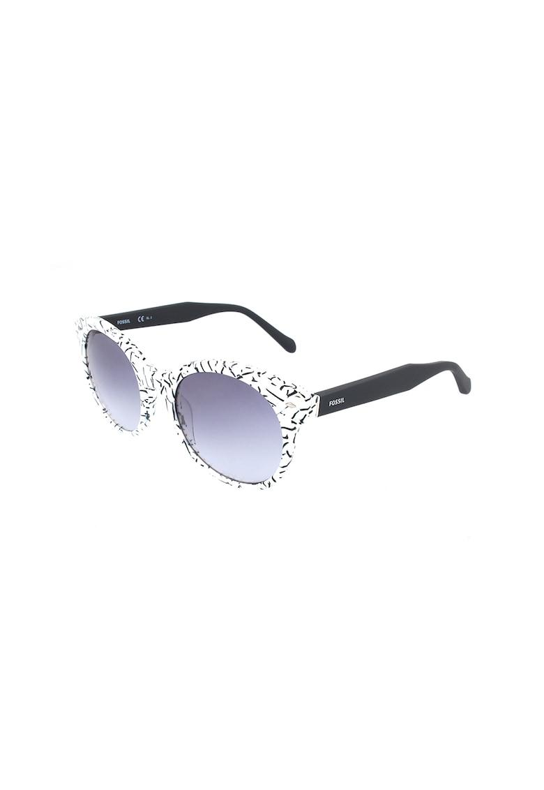 Ochelari de soare cat-eye thumbnail