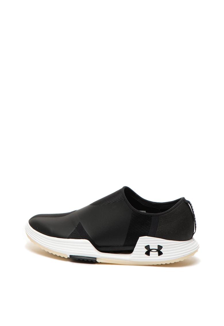 Pantofi sport Shadow 5000 Vintage 2
