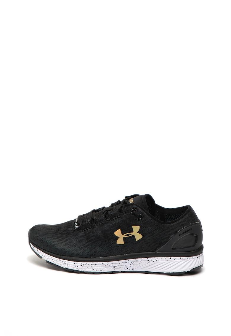 Pantofi sport pentru alergare Charged Bandit
