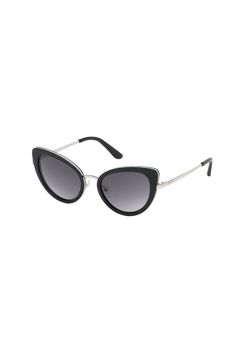 Ochelari de soare cat-eye 25 thumbnail