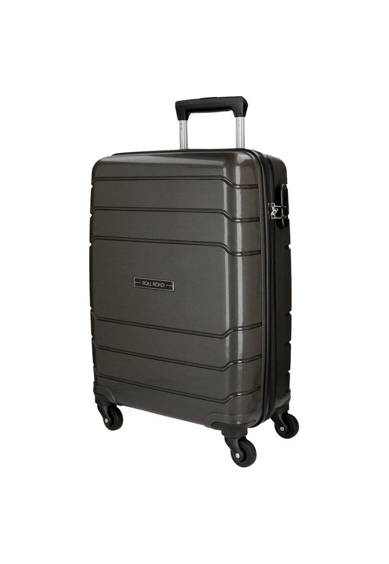 Troller Fast - Gri - 55x39x20 cm