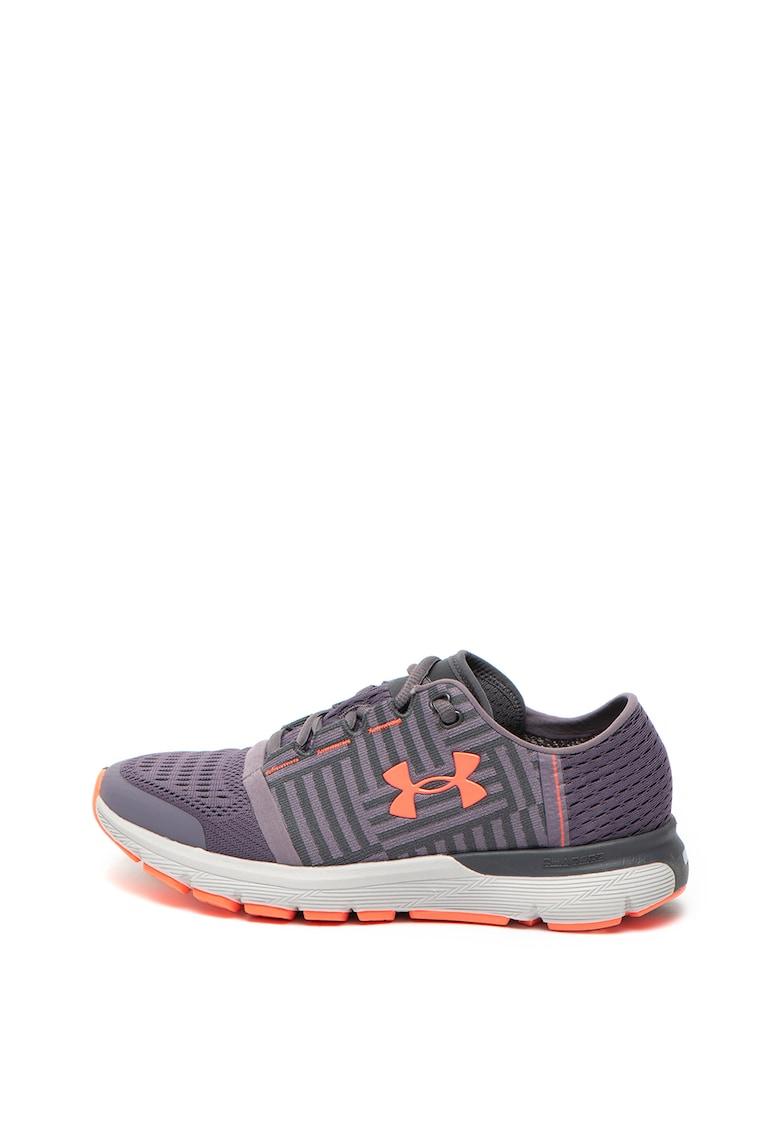 Pantofi sport pentru alergare Speedform Gemini imagine
