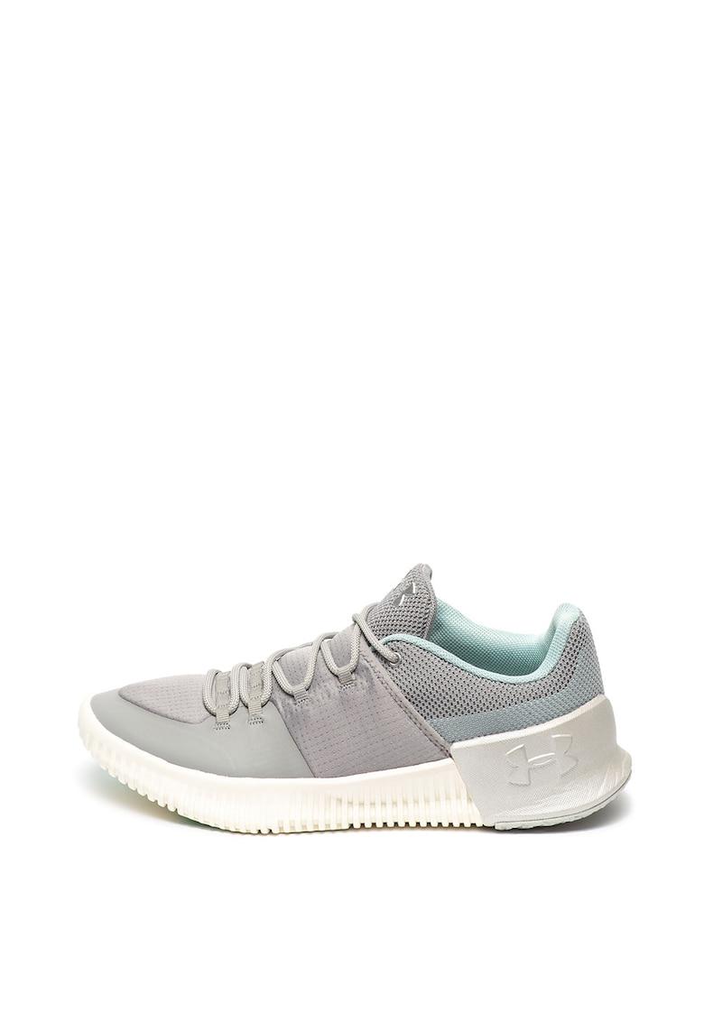 Pantofi din material textil - pentru alergare Ultimate Speed imagine